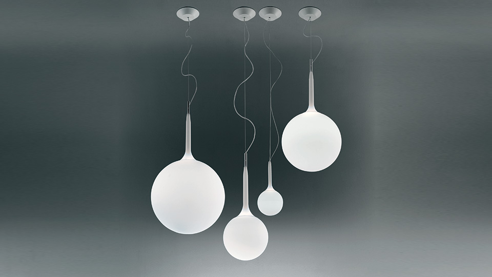 lampe-castore-artemide-03
