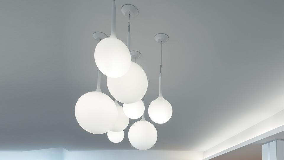 lampe-castore-artemide-04