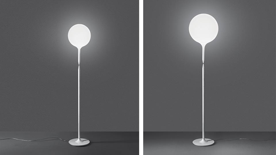 lampe-castore-artemide-05