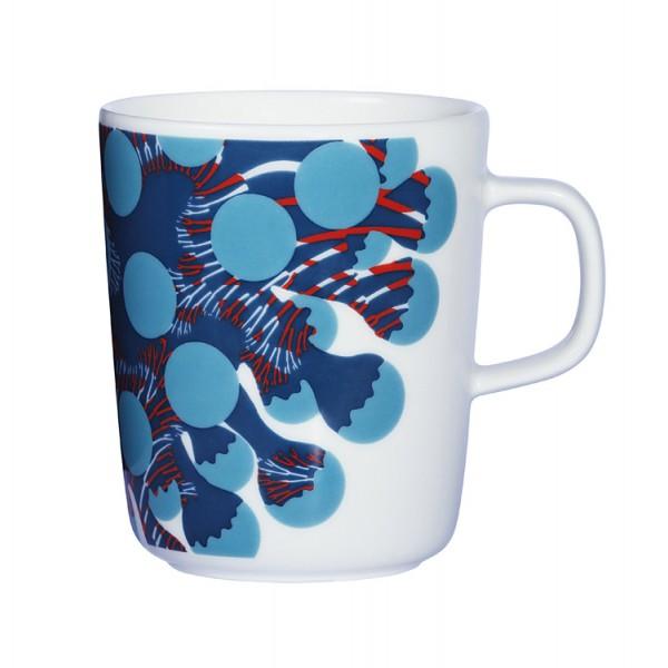 merivuokko-mug-marimekko