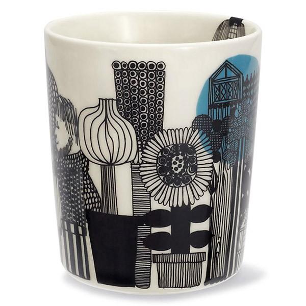 mug-in-good-company-marimekko-sans-anse