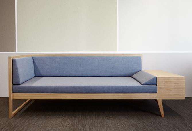 sofa-sophie-01