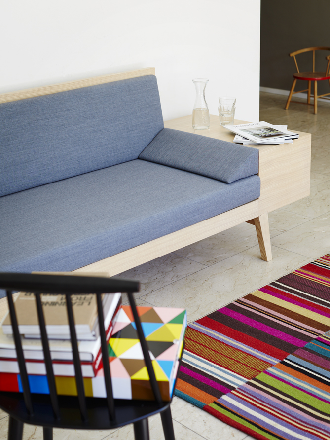 sofa-sophie-02