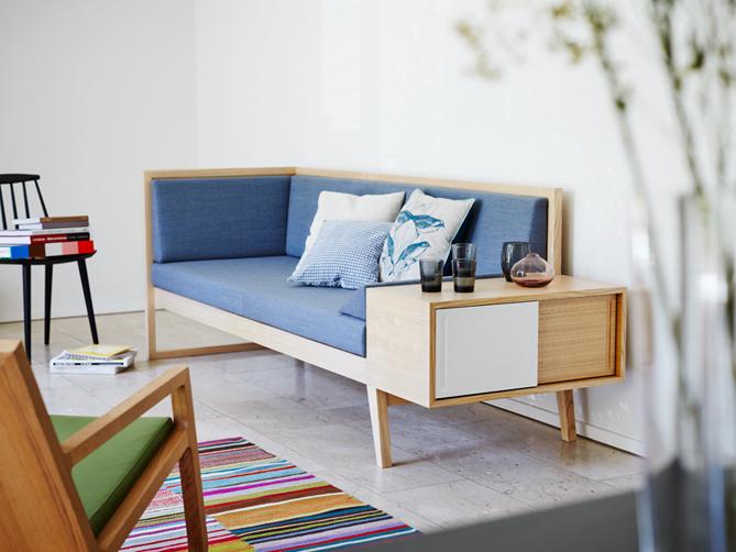 sofa-sophie-03