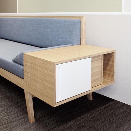 sofa-sophie-04