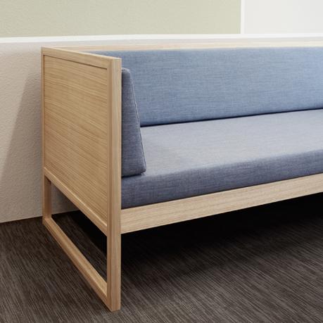 sofa-sophie-05