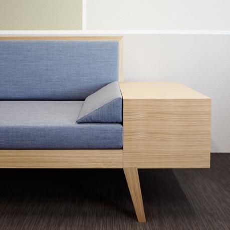 sofa-sophie-06