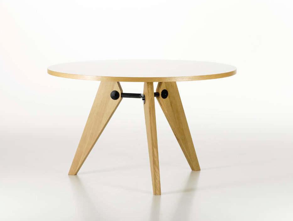 table-gueridon-jean-prouve-01