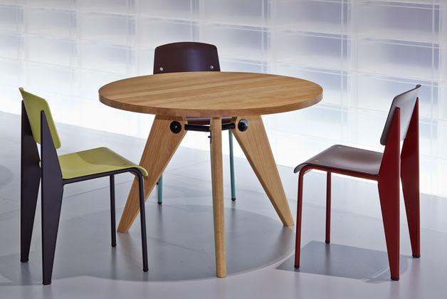 table-gueridon-jean-prouve-03