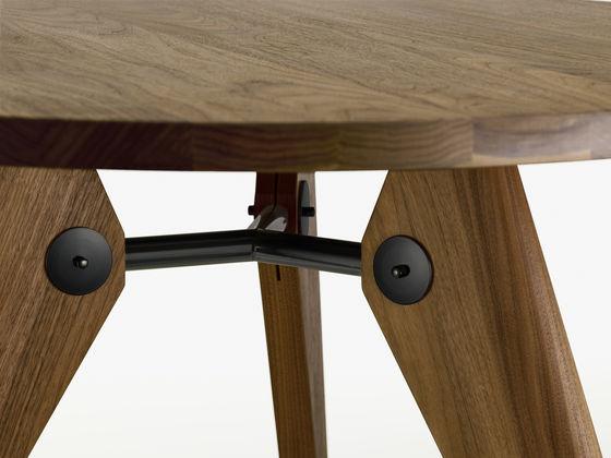 table-gueridon-jean-prouve-05