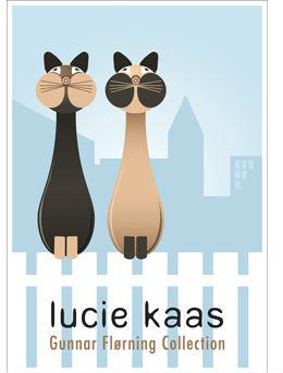 Affiche-danoise-Gunnar-Florning-Cats