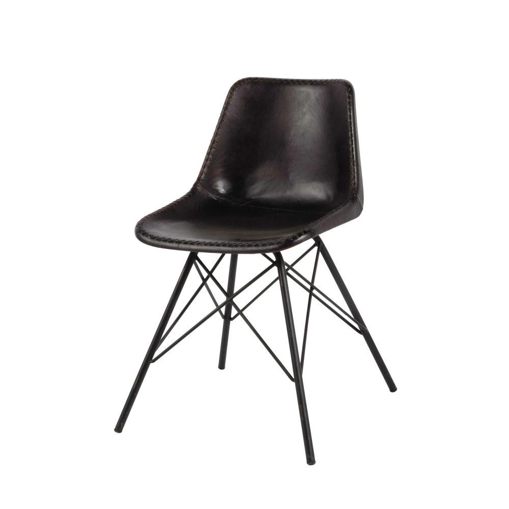 coventry austerlitz des chaises inspirations eames. Black Bedroom Furniture Sets. Home Design Ideas