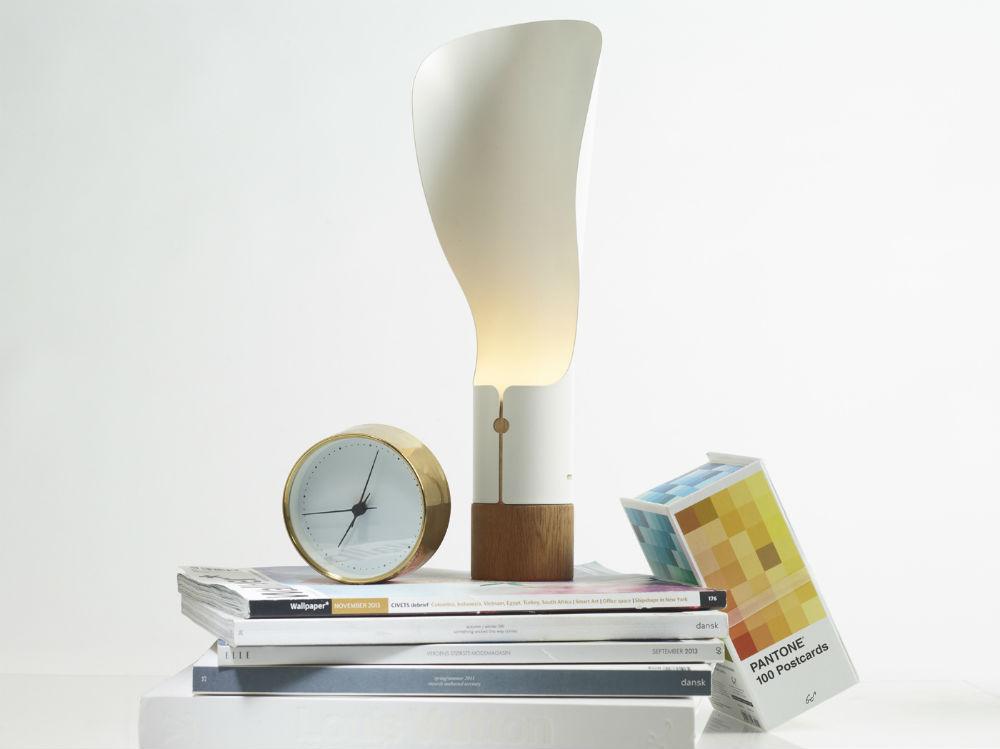 Collar Lamp-jordi-lopez-aguilo-02