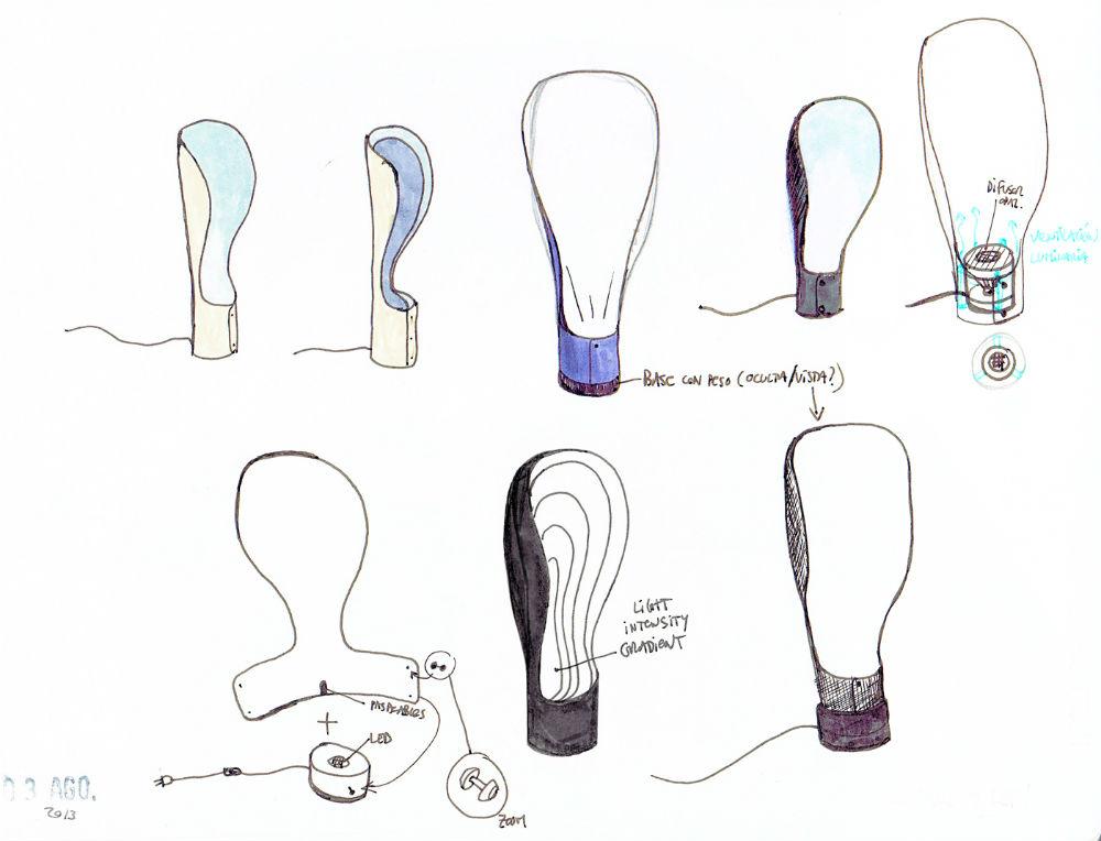 Collar Lamp-jordi-lopez-aguilo-07