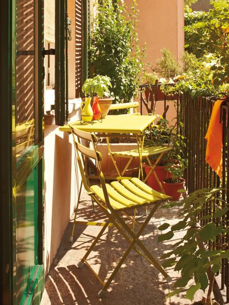 Collection-Table-Chaises-Arc-En-Ciel-02