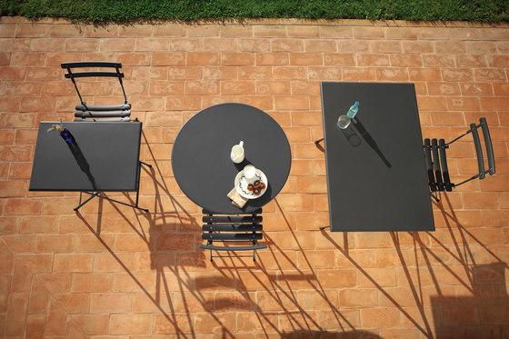 Collection-Table-Chaises-Arc-En-Ciel-05