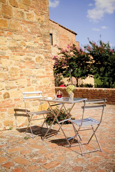 Collection-Table-Chaises-Arc-En-Ciel-06