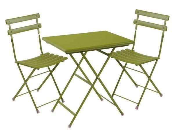 Collection-Table-Chaises-Arc-En-Ciel-07