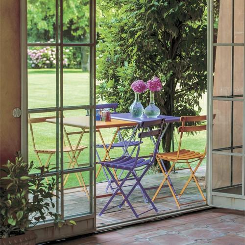 Collection-Table-Chaises-Arc-En-Ciel-09
