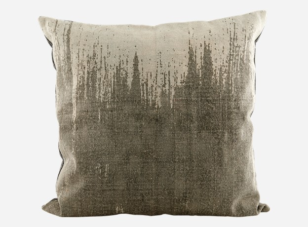 Coussin-House-Doctor-Blend