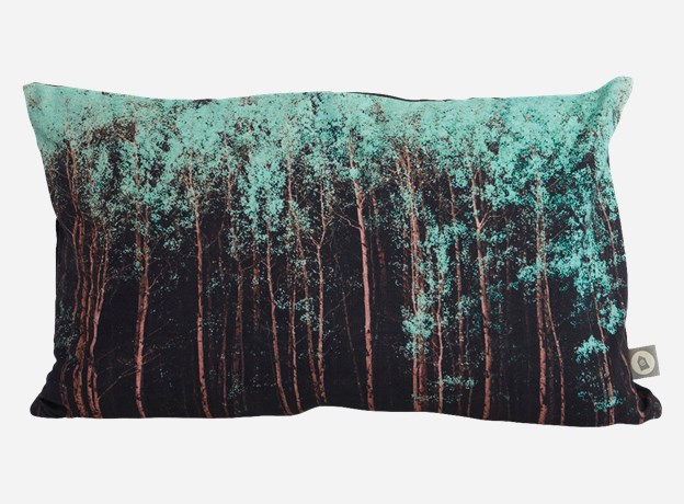 Coussin-House-Doctor-Forest