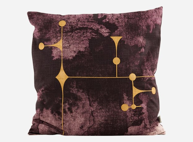 Coussin-House-Doctor-Funkis