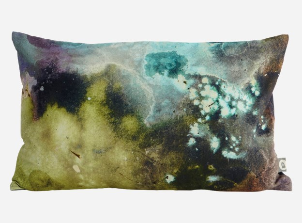 Coussin-House-Doctor-Funky