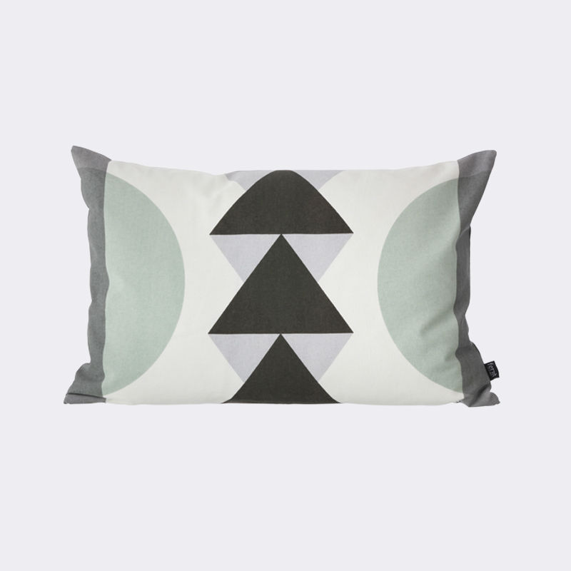 Coussin-Trine-Andersen-Totem