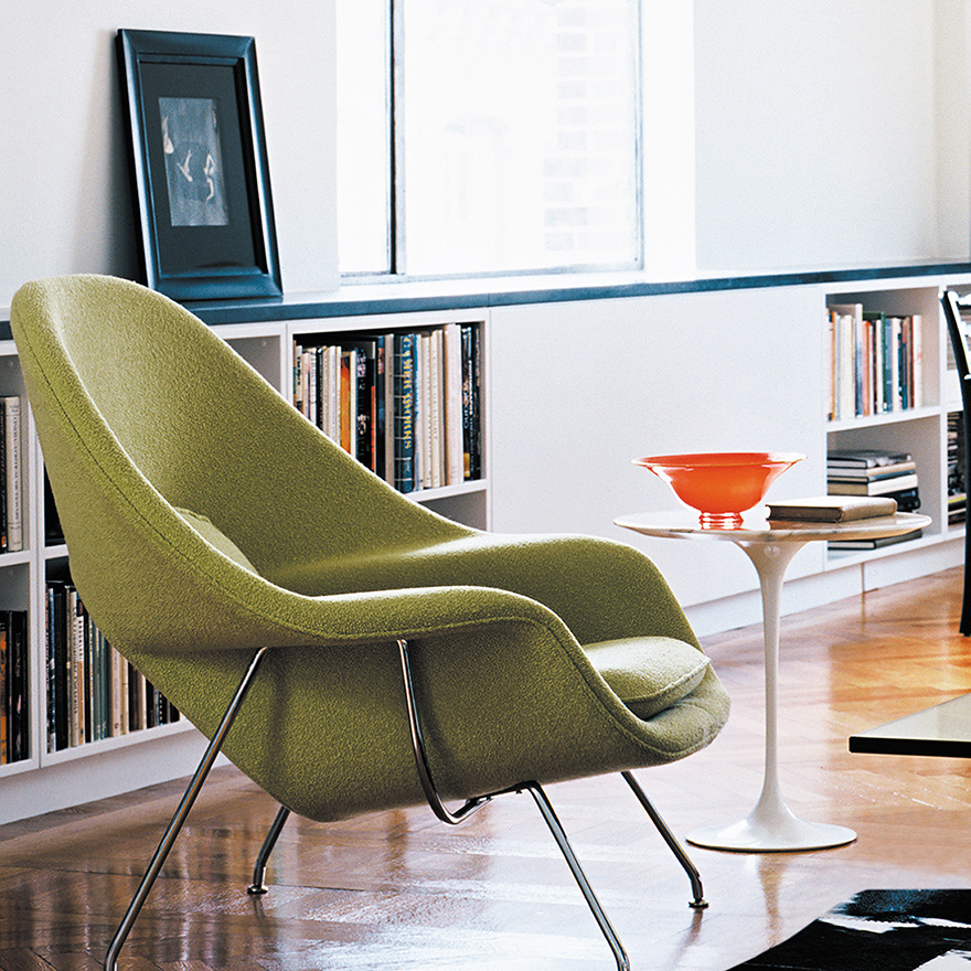 Fauteuil-Womb-Chair-Eero-Saarinen-02