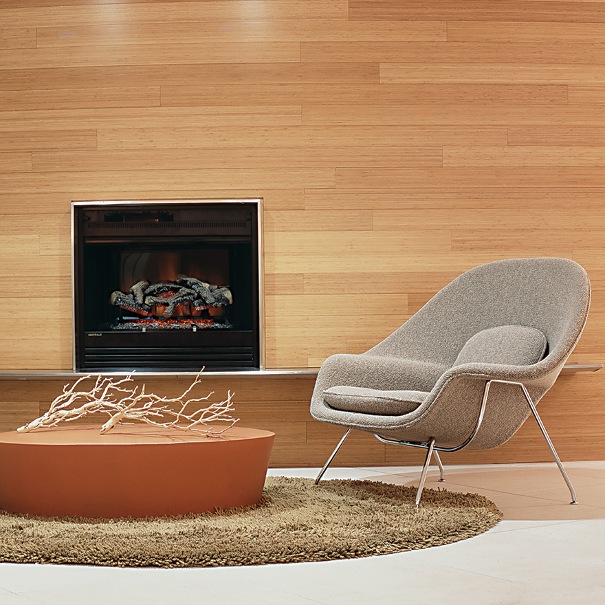 Fauteuil-Womb-Chair-Eero-Saarinen-03