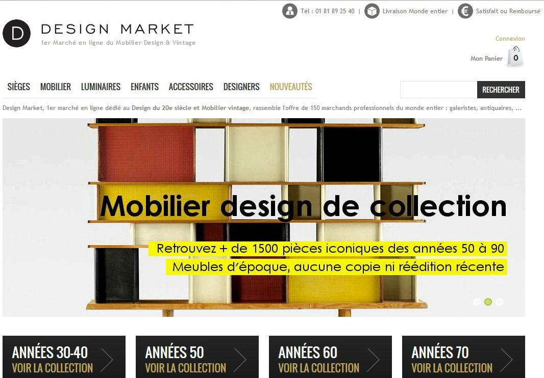 Homepage-Design-Market