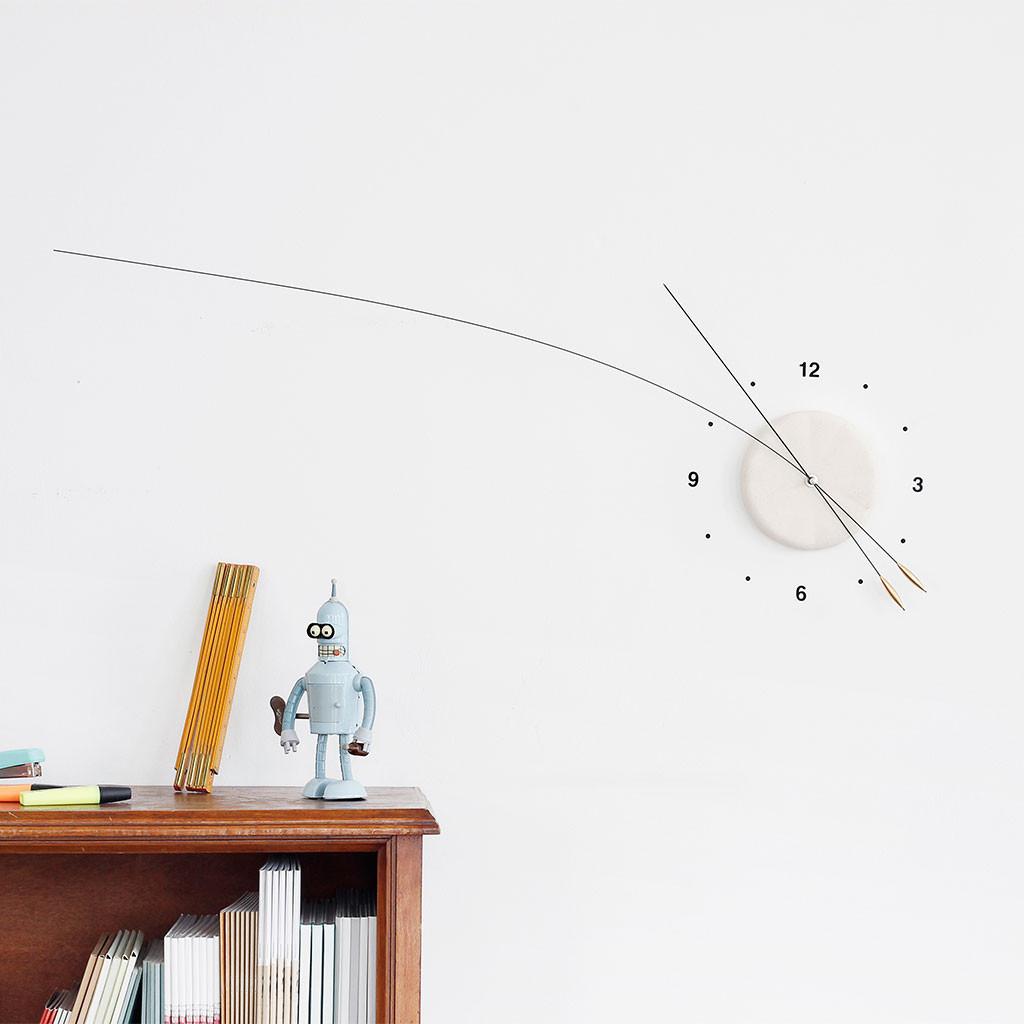 Horloge-murale-Lithe-Clock-01