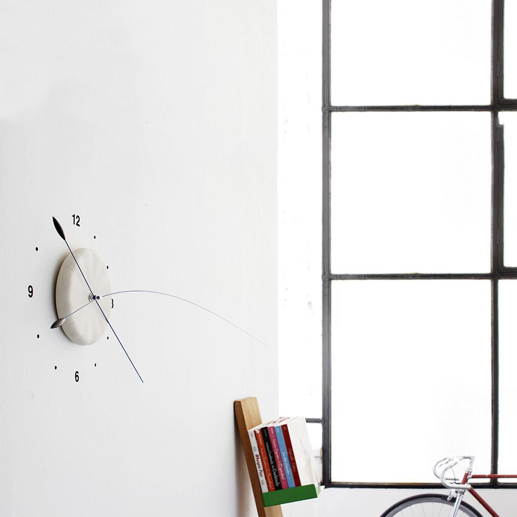 Horloge-murale-Lithe-Clock-02