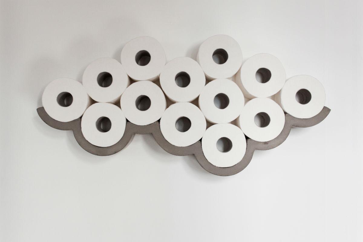 Objet-en-beton-etagere-papier-toilette