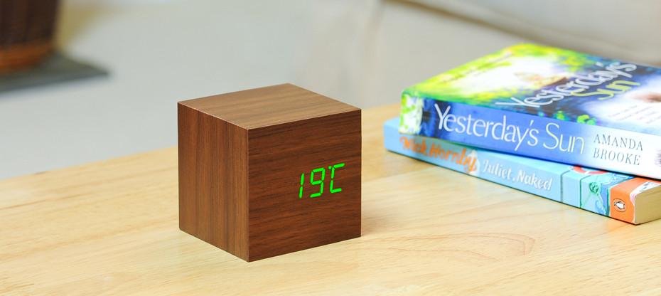 Reveil-Cube-Click-Clock-03