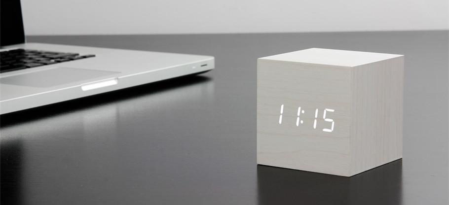 Reveil-Cube-Click-Clock-05