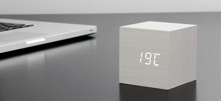 Reveil-Cube-Click-Clock-06