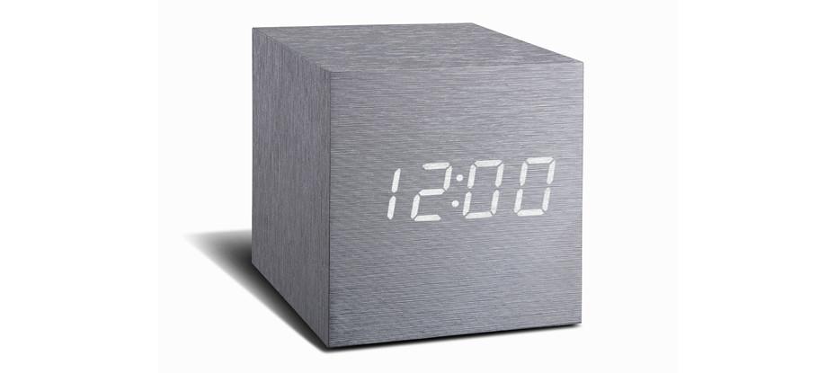 Reveil-Cube-Click-Clock-07