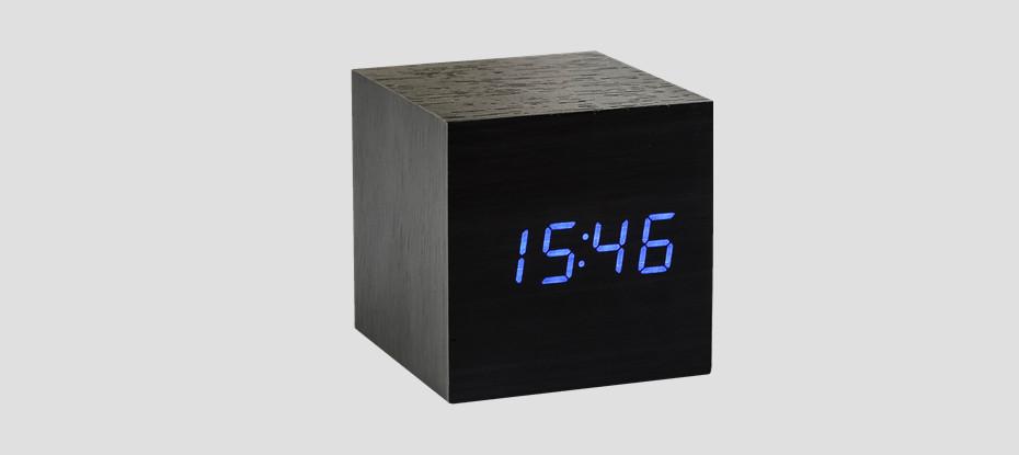 Reveil-Cube-Click-Clock-08