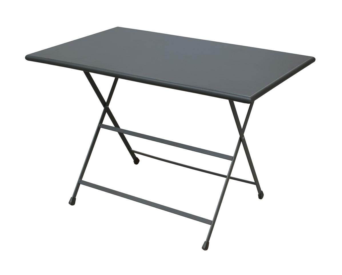 Table-Arc-En-Ciel