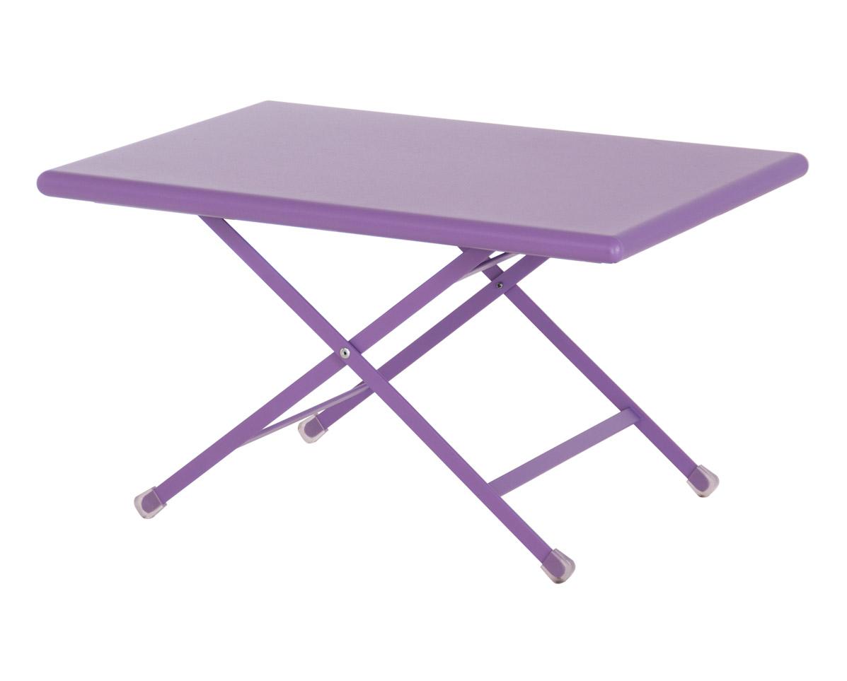 Table-basse-Arc-En-Ciel