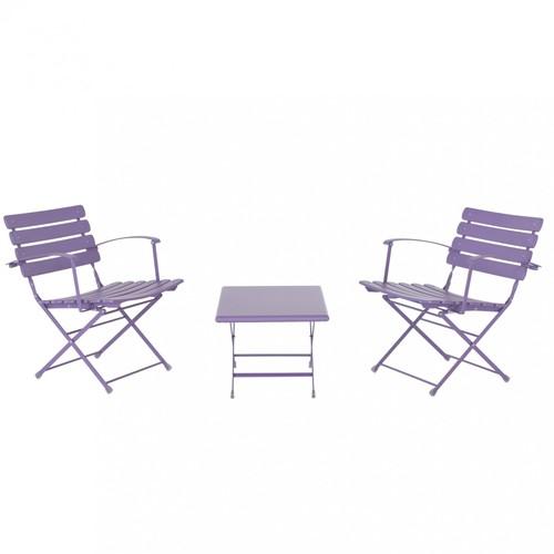 Table-basse-et-chaises-Arc-En-Ciel