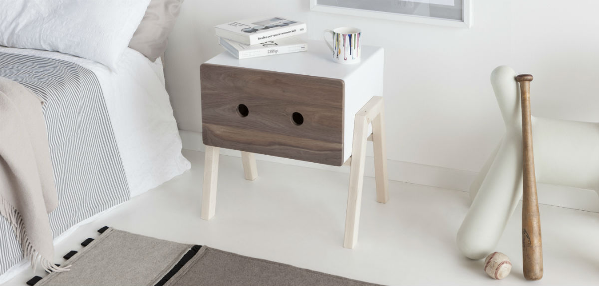 Table-de-nuit-Ottone-01