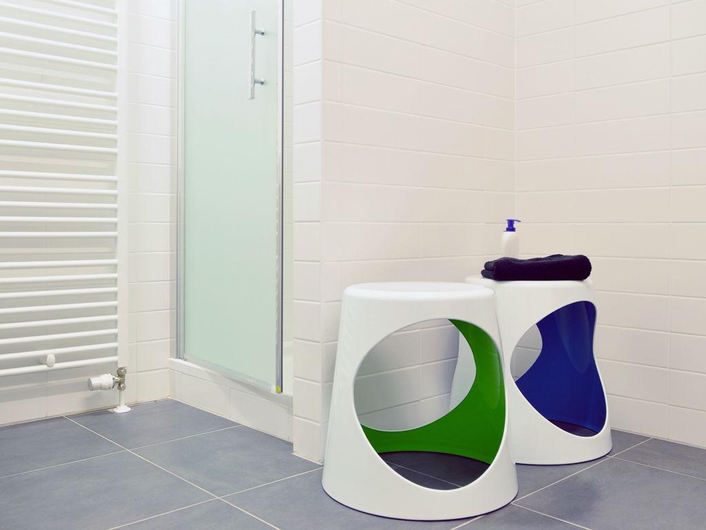 Tabouret-O2-Chair-04