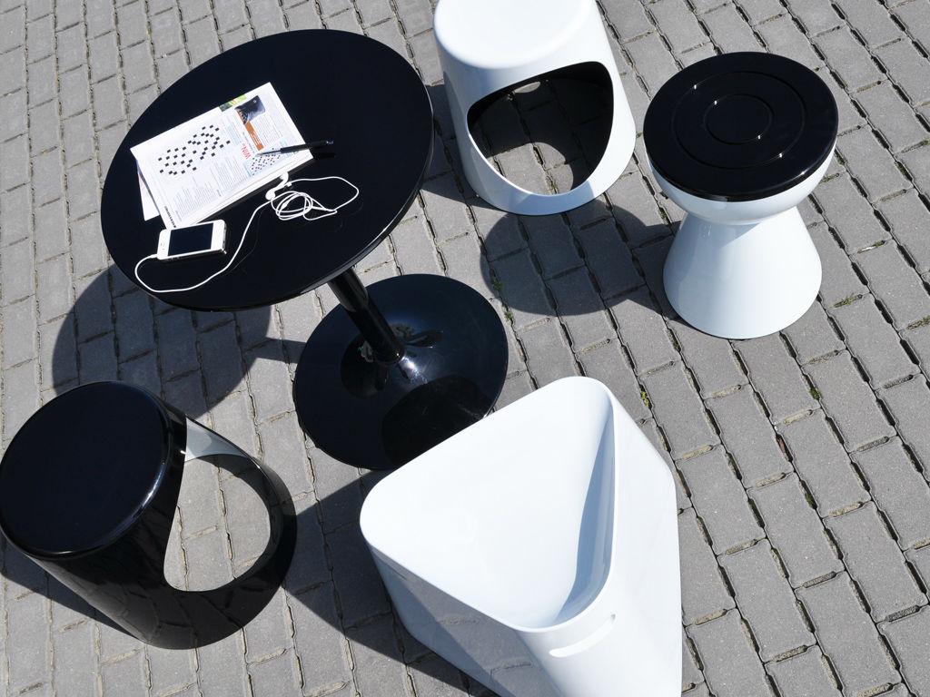 Tabouret-O2-Chair-06