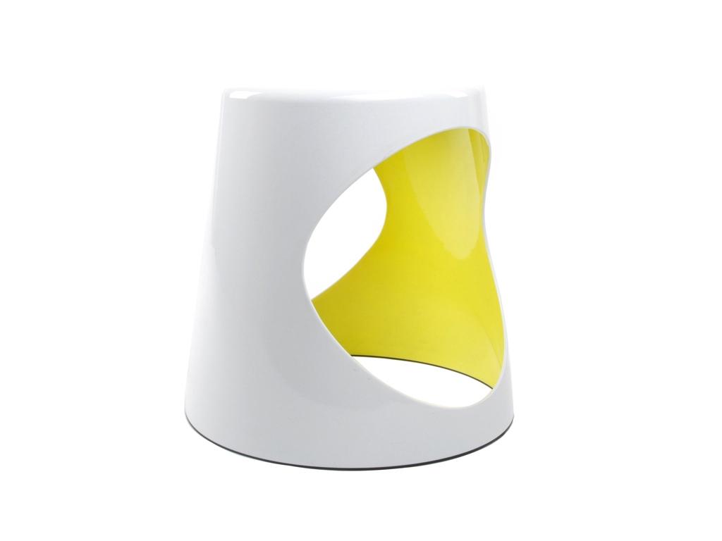 Tabouret-O2-Chair-07