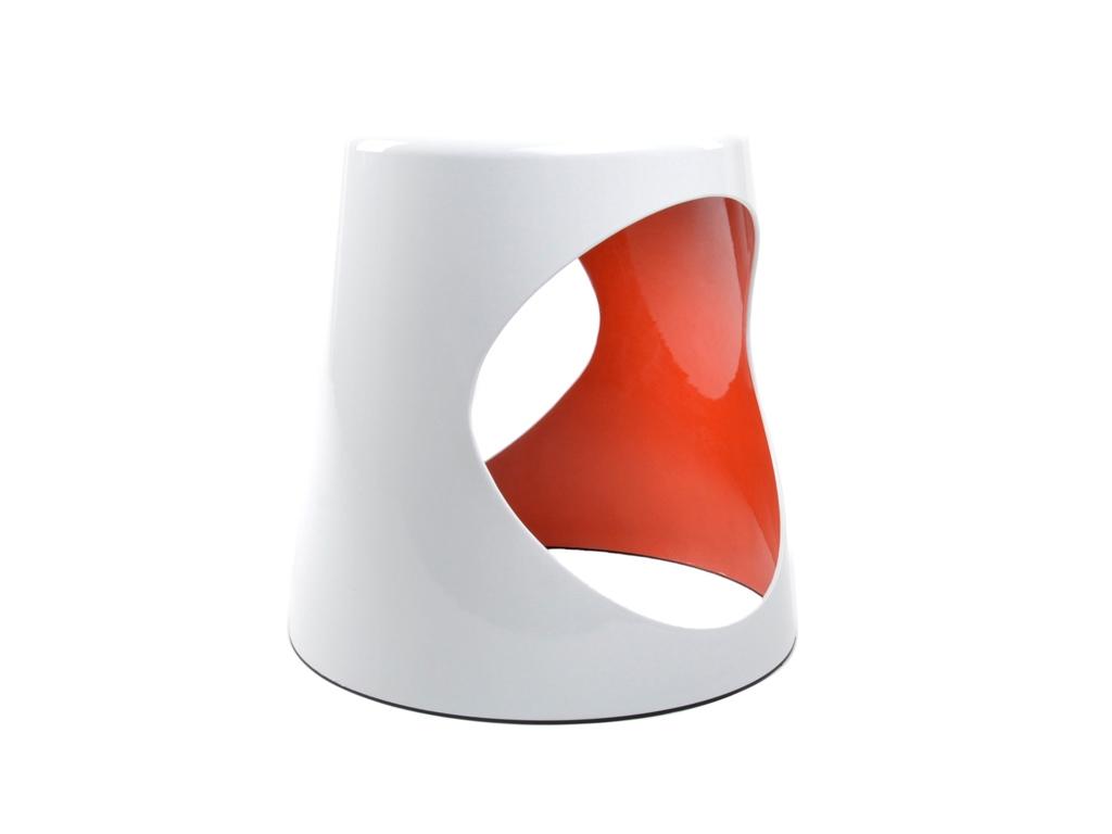 Tabouret-O2-Chair-08