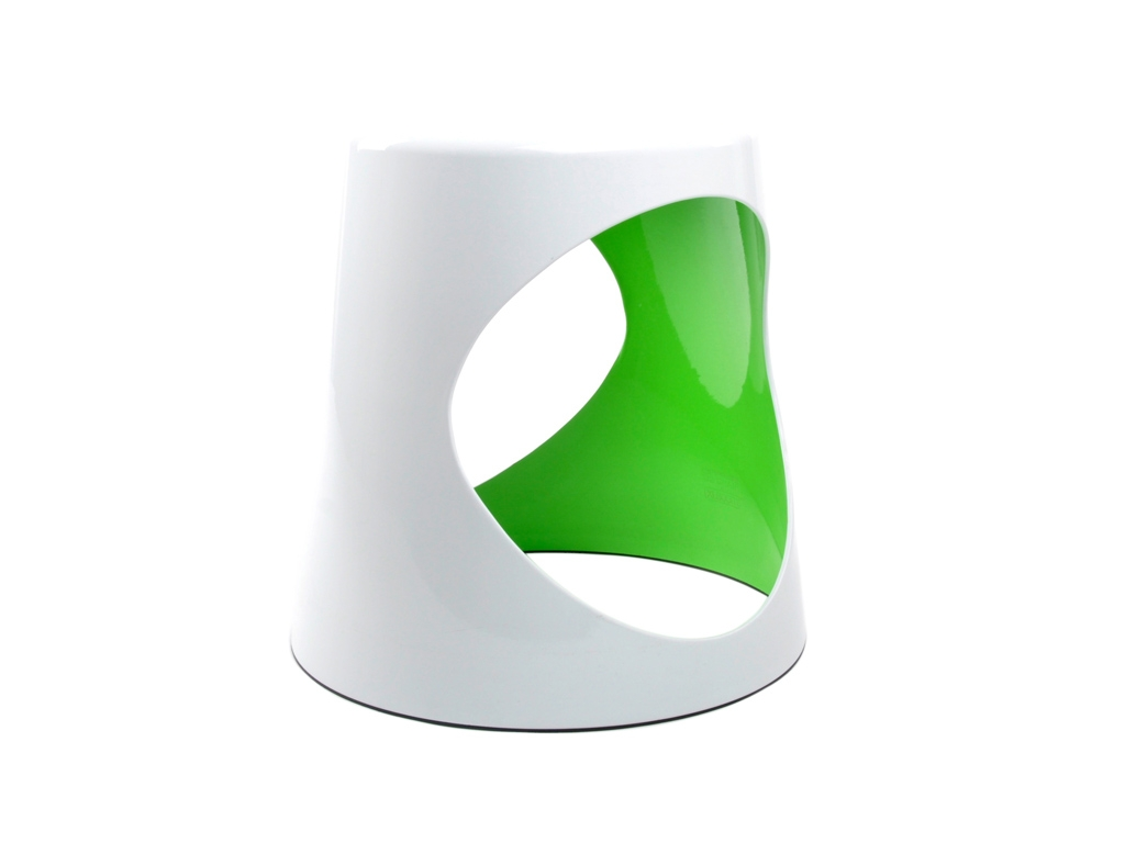 Tabouret-O2-Chair-09