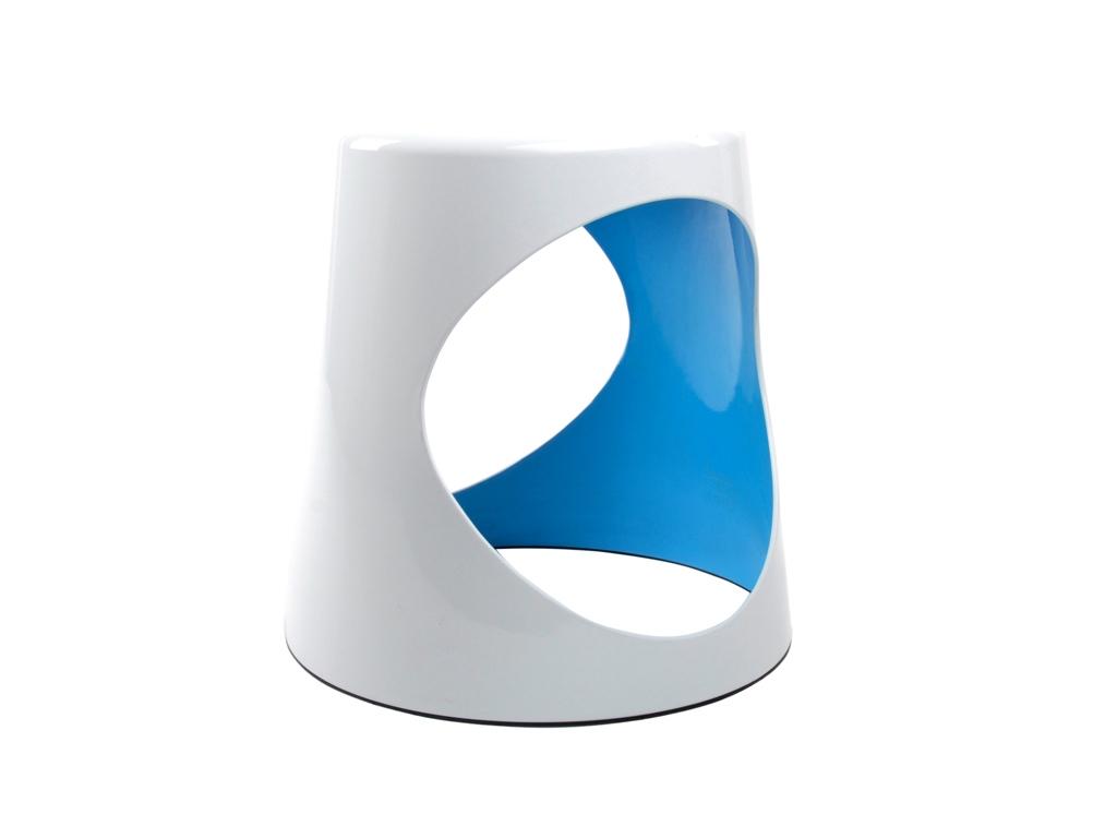 Tabouret-O2-Chair-10