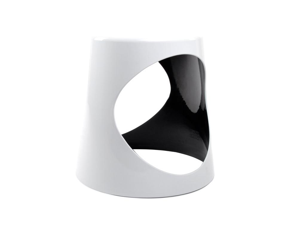 Tabouret-O2-Chair-11